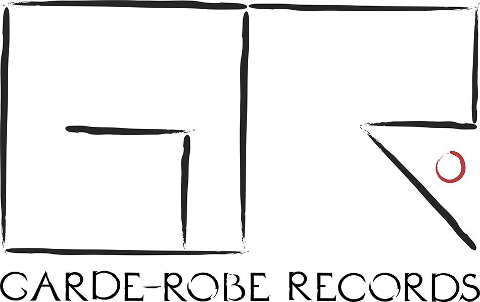 Logo+baseline-VF-noir-SITE